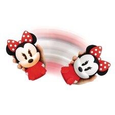 Kids Room Disney Minnie Mouse Night Light