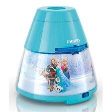 Kids Room Disney Frozen Children LED Night Light
