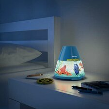 Finding Dory 2-in-1 Projector and Night Light