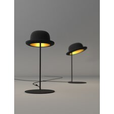 "Jeeves 22"" H Table Lamp"