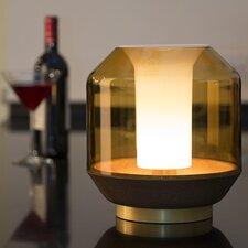 "Lateralis 9.8"" Table Lamp"