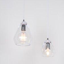 Core 1 Light Mini Pendant