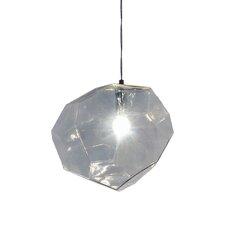 Asteroid 1 Light Mini Pendant
