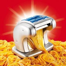 Imperia Series Electric Pasta Maker