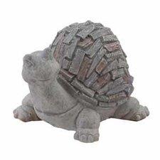 Statue Schildkröte