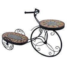 Pflanzenständer Fahrrad Prato