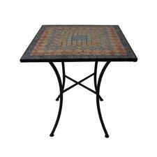 Tisch Prato