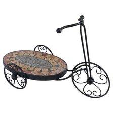 Pflanzenständer Roller Prato