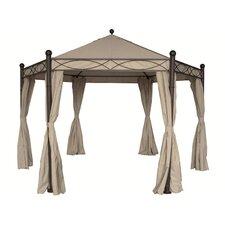 Dach für Pavillon Kenia