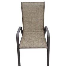 Fantasy Dining Arm Chair