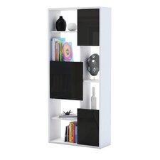 Trend 180cm Book Shelf