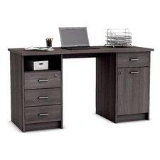 Monaco Desk