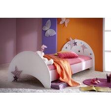 Einzelbett Fairy, 90 x 190 cm