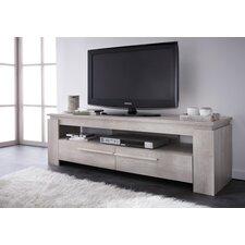 TV-Lowboard Segur