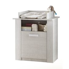 Cherubin Changing Table
