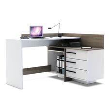 Thales Desk