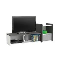 TV-Lowboard Foot