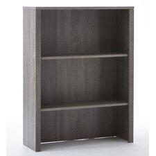 121 cm Bücherregal Sherwood