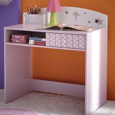 Schreibtisch Fairy