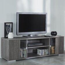 TV-Lowboard Namur