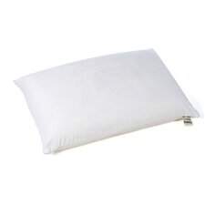 Conforma Memory Foam Pillow
