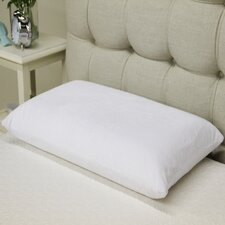 Tried & True Conforma Memory Foam Queen Pillow
