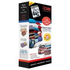 Bag Cube