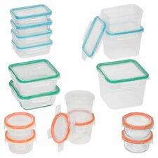 Snapware® 30-Piece Storage Container Set