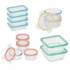 Snapware® 24-Piece Storage Container Set