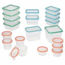 Snapware® 40-Piece Storage Container Set