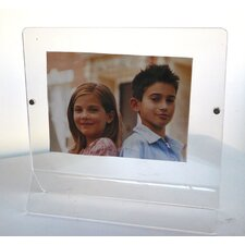 Y Picture Frame