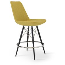 "Eiffel 24"" Bar Stool"