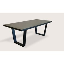 "Malibu 71"" Dining Table"