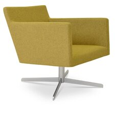 Harput 4 Star Base Arm Chair