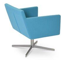 Harput 4 Star Base Arm Chair