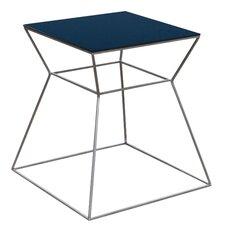 Gakko End Table