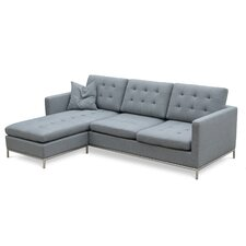 Taxim Sofa Sectional