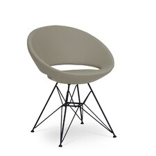 Crescent Tower Chair