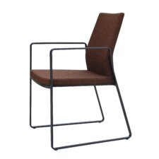 Pasha Slide Arm Chair