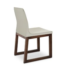 Polo Side Chair