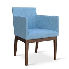 Harput Arm Chair