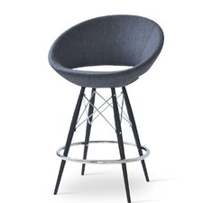 "Crescent  MW 24""Counter Stool"