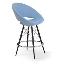 "Crescent MW 29"" Bar Stool"