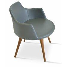 Dervish Arm Chair
