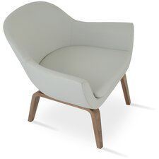 Madison Plywood Armchair