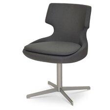 Patara Parsons Chair