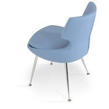Patara Side Chair