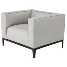 California Arm Chair