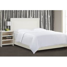 IT Shea Upholstered Headboard