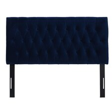 Maya Upholstered Headboard